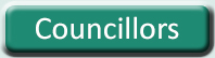 Councillors Button