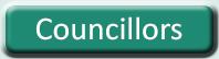 Councillors Button