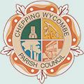 Chepping Wycombe Parish Council logo